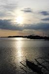 3-Bantayan sundown